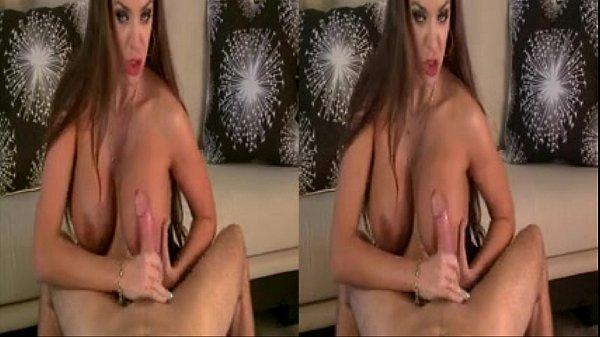 Xem Anh Sex Phẩm Bằng Băng