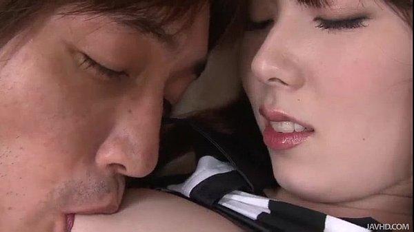 JavHD Yui Hatano 36 หนังโป๊ หนังx
