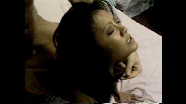 Tai Phjm Sex Mjen Phj