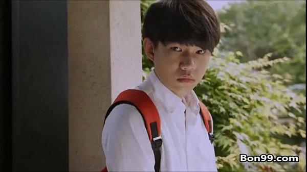 ระยำ_ดูหนังโป้ เว็บแคม เกาหลี Korean