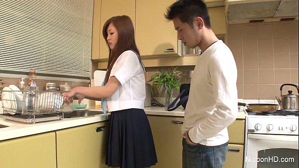 High school japan girl 79 - 04 clip13 - 10 min