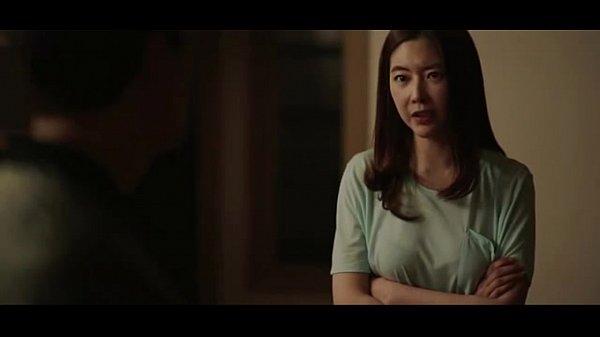 Phim Cấp 3 Hàn Quốc Hay Nhất