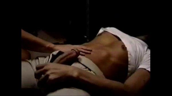 Phim Sex Nhật Bản Bi Hiếp Dâm