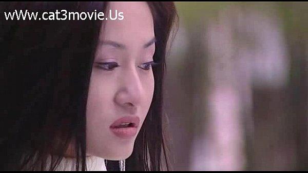 Phim Cấp Ba Hong Kong Thập Niên 90