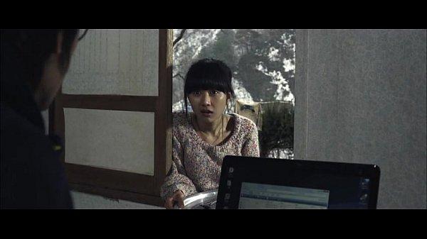 คนอวดเต้า1_เกาหลีหีเย็ด KoreanPorn คลิปโป๊เกาหลีเย็ด