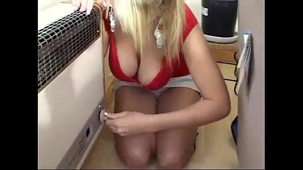 Xem Phim Sex Âu Mỹ