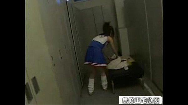 จัดหนักสาวนมสวย_หนังโป๊ออนไลน์แนวนักเรียนนักศึกษา