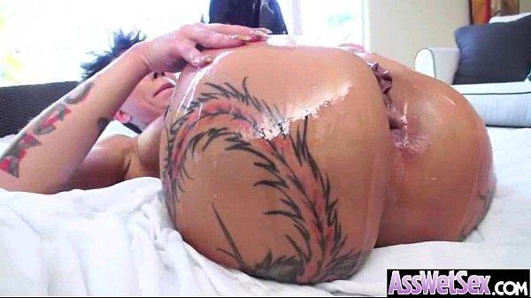 Nude men masturbating videos