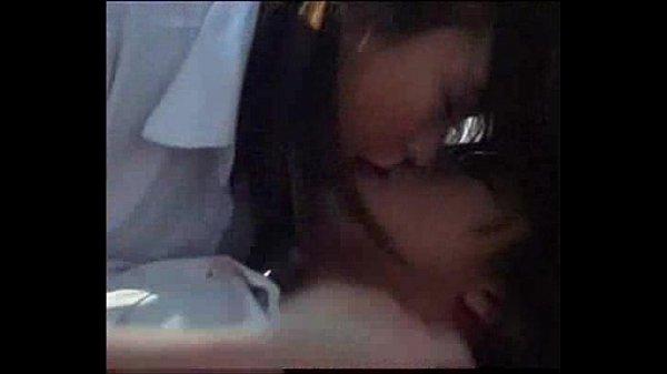 Phim Sex Phá Trinh Chị Gai