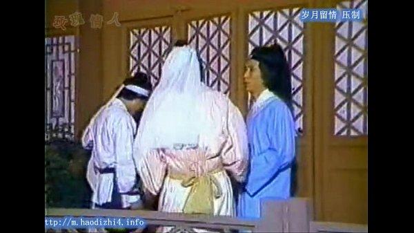 Xem Phim Takizawa Laura Phần 2