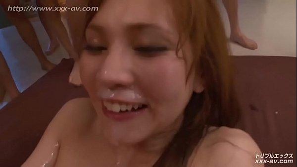 เจ้าแม่แห่งความอึ๋ม Yeon Da Bin