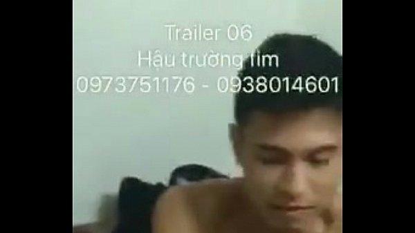 Phim Sex Gay Hoa Nắng