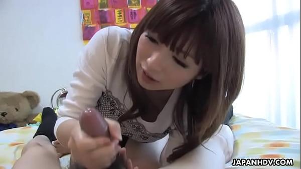 แหกจิมิ_หนังโป๊ออนไลน์แนวนักเรียนนักศึกษา
