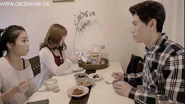 young mother part 2.FLV_ดูหนังโป้ เว็บแคม เกาหลี Korean