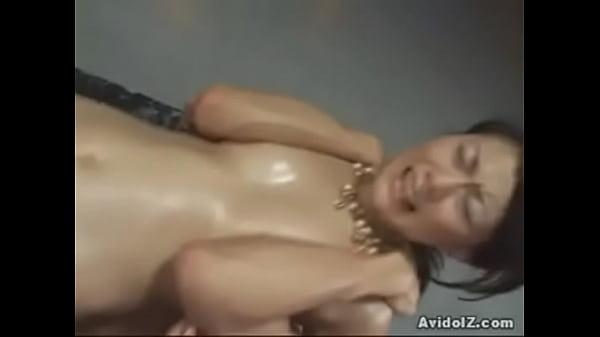 Sex Bộ Và Con Gai