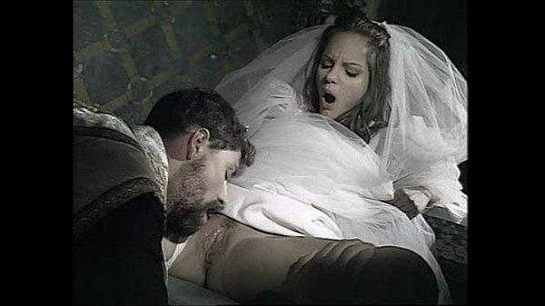 Confissão erótica