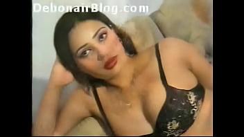 free nude mujra videos