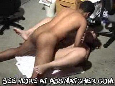 Asswatcher.com