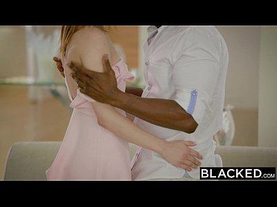 Faltaba la primera interracial para petite teen kristen scott