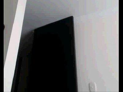 webcam (2 min)