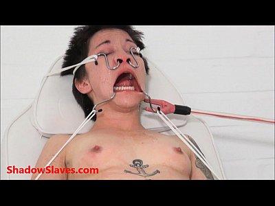 sex video Nude redhead hippie fucks