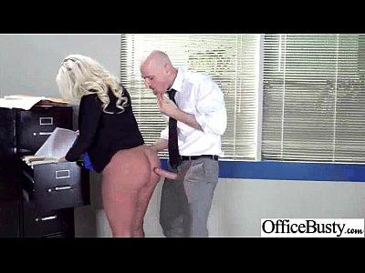 Contracting orgasm clips