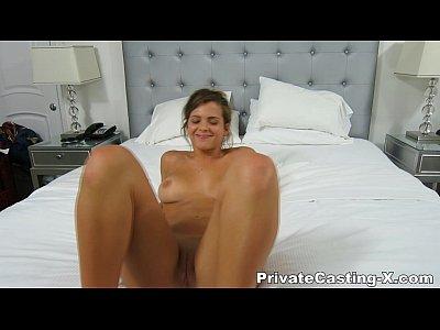 Privado casting x - bigtits redtube adolescente seres tube8 mi xvideos cogida porno adolescente