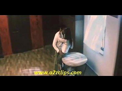 Kim Sharma Hot Scene (3 min)