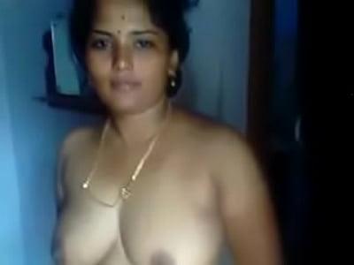 Sex video hot rekha