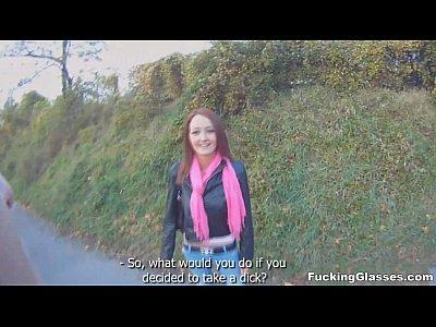 Gafas de mierda youporn en lugar de la redtube tube8 lecciones porno adolescente