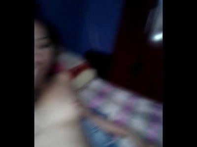video-2013-11-09-10-35-47 (11 min)