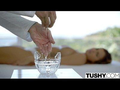 Culo keisha grey anal, masajes eróticos