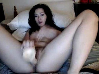 erotische massage kerkrade gratis sex spul