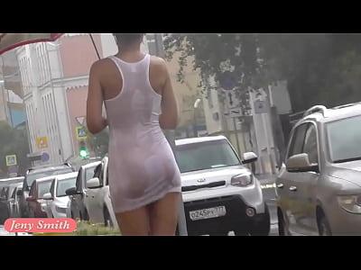 Eva longoria bikinis where to buy