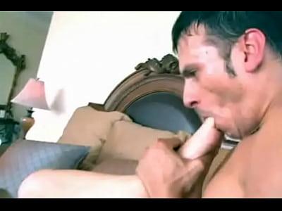 Super orgasmo