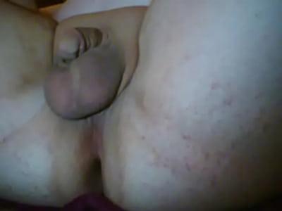 100 anal dirty talk - 2 part 2