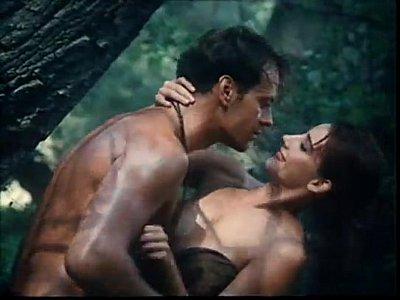 free download porn movie tarzan