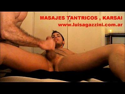 escort acompañantes videos masajes gay