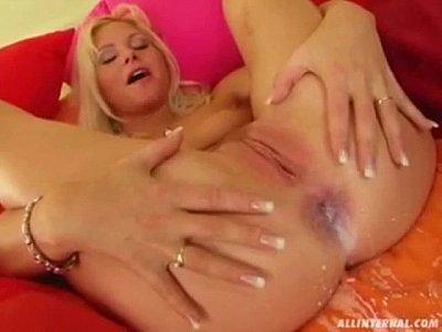 3d porn gifs