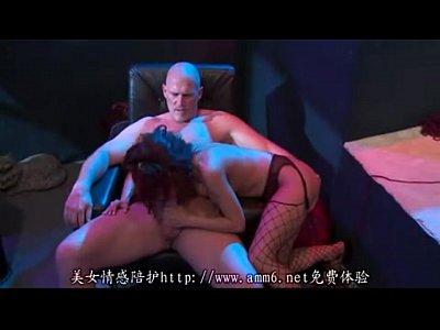 Porno Sexo anne hathaway