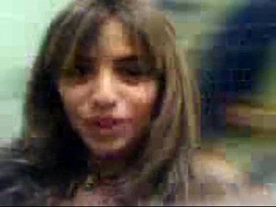 Videos Tube ecuador guayaquil xvideoscom
