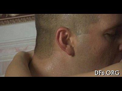 1st sex virginity (5 min)