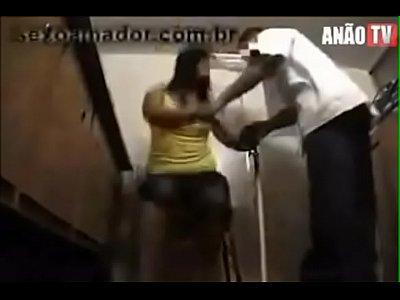 Lindos traseros Morena gostosa dando para o medico