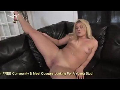 Kiper nude jessica including videos