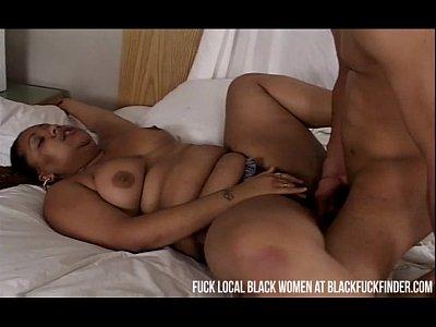 Asian Babe Sucks And Fucks Hard