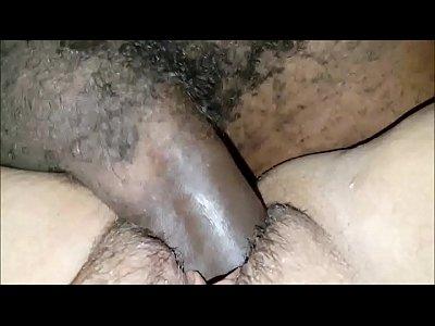Hot video Cowgirl sex clip