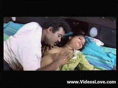 Mallu Movie Trail (3 min)