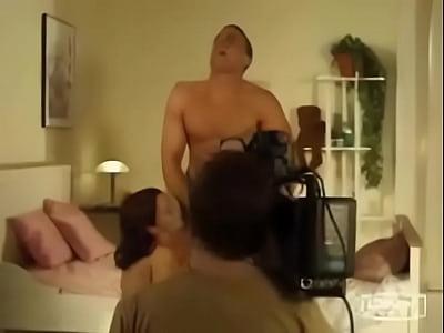 Sara bentley porn