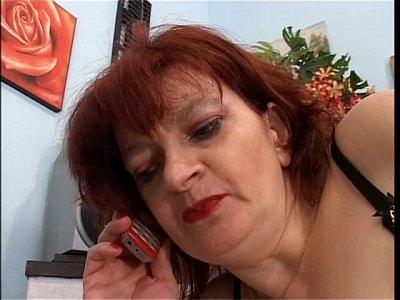 Jennifer toof sextape free