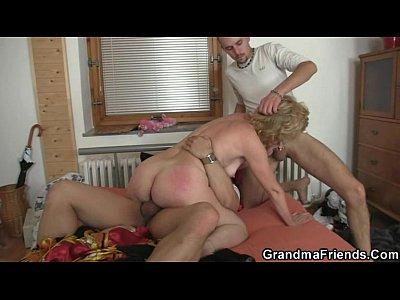 Blonde houston milf gets laid - 5 9